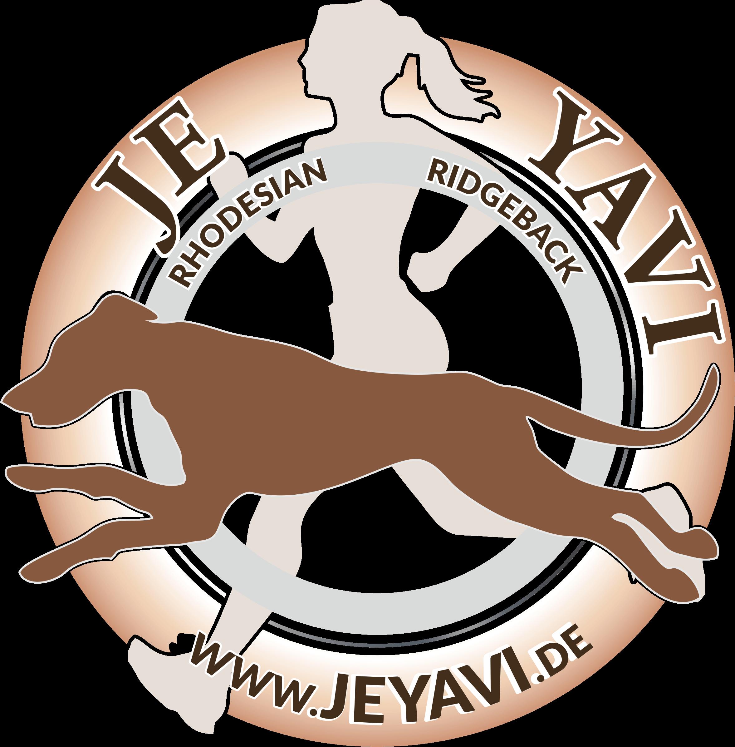 logo1_jeyavi_rez